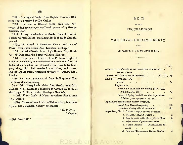 RDS_proc_77_1840_1841_indexes.pdf