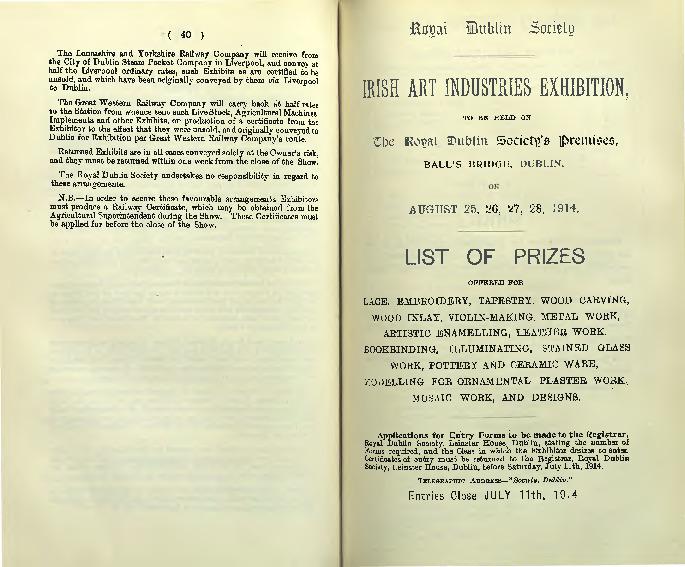 RDS_proc_151_1914-1915_proc exhibitions.pdf