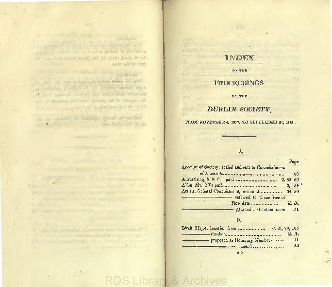 RDS_proc_54_1817_1818_index.pdf