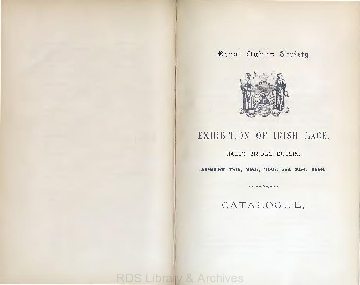 RDS_proc_124_1887_1888_exhibitions.pdf