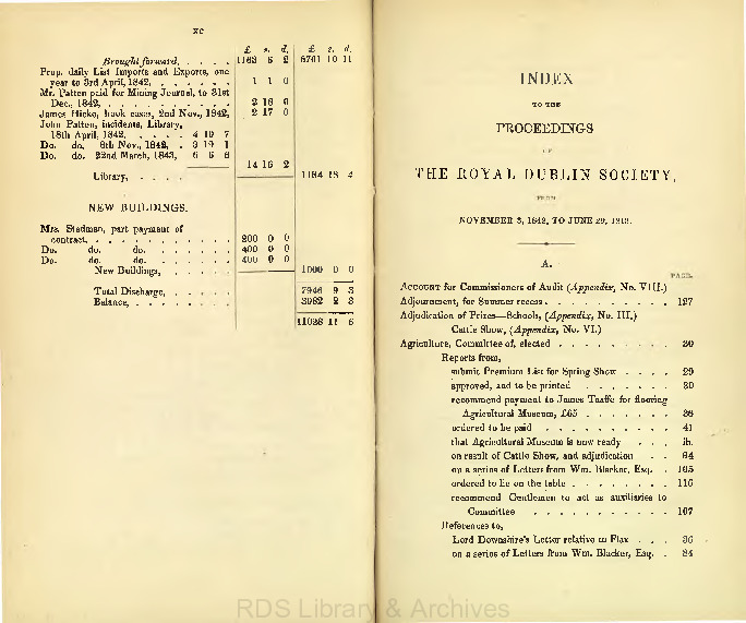 RDS_proc_79_1842_1843_indexes.pdf