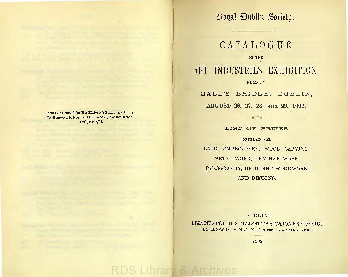 RDS_proc_139_1902-1903_exhibitions.pdf