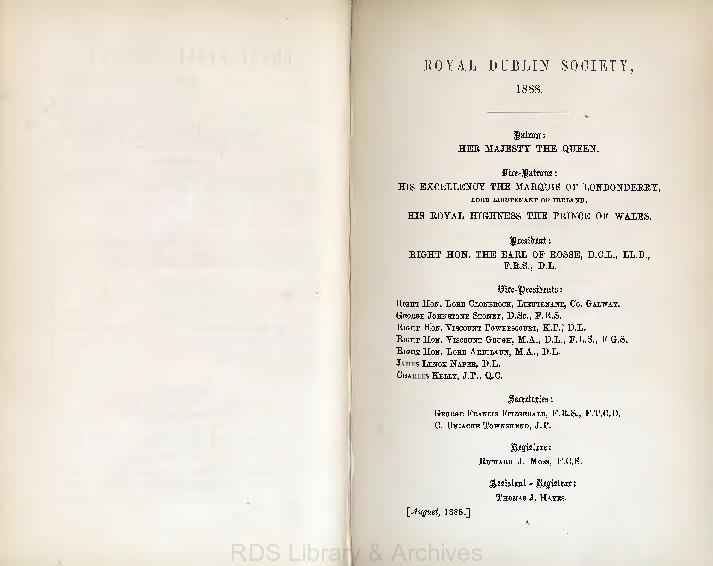 RDS_proc_124_1887_1888_members.pdf