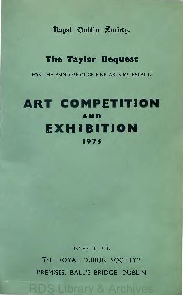 RDS_proc_212_1975_exhibitions.pdf