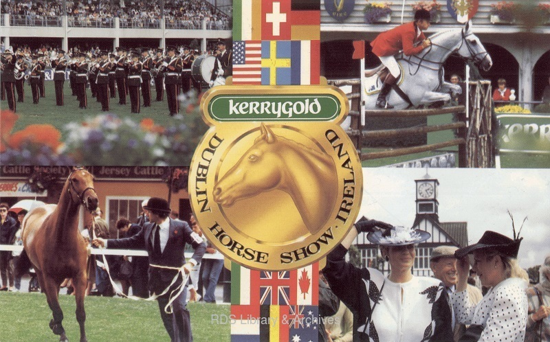 RDS_horseshow_postcard_1990.jpg