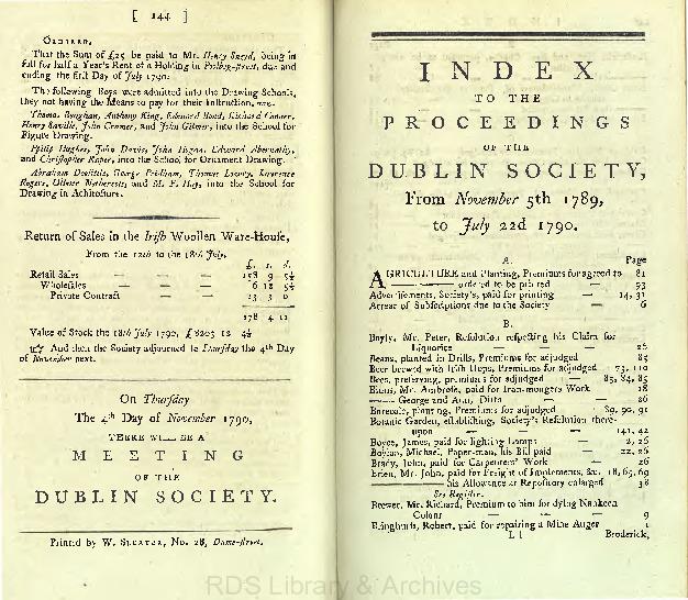RDS_proc_26_1789_1790_index.pdf
