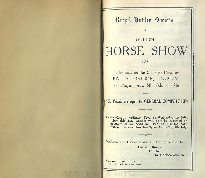 RDS_proc_168_1931_horse show.pdf