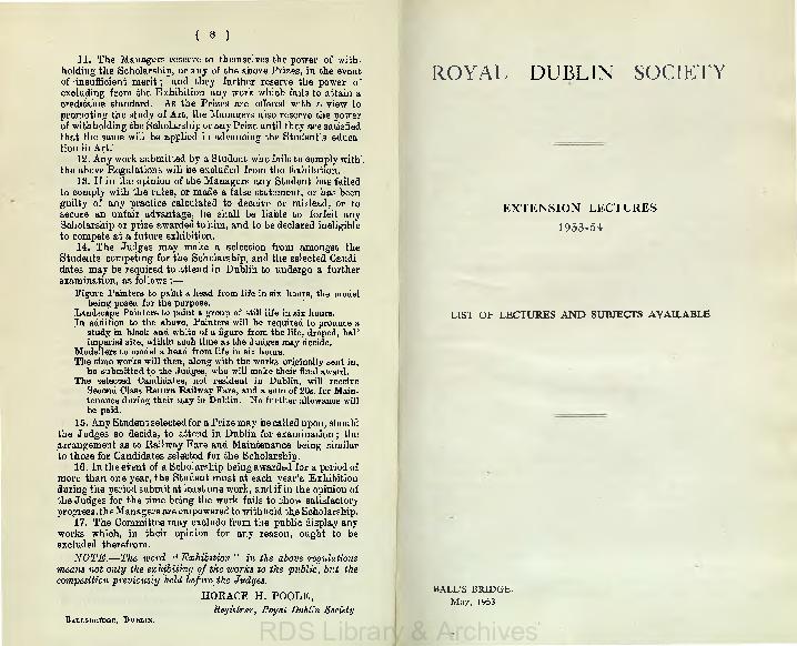 RDS_proc_190_1953_miscellaneous.pdf