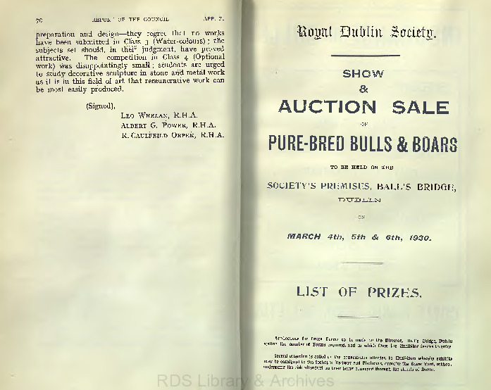 RDS_proc_167_1930_agricultural shows.pdf