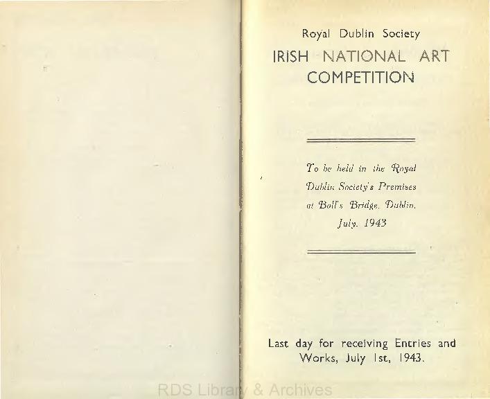 RDS_proc_180_1943_exhibitions.pdf