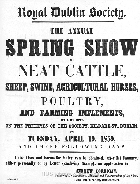 RDS_spring show_poster_1859.jpg