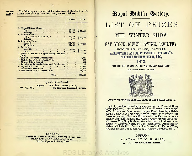 RDS_proc_109_1872_1873_agriculturalshows.pdf