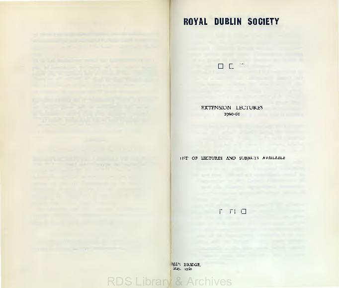 RDS_proc_197_1960_miscellaneous.pdf