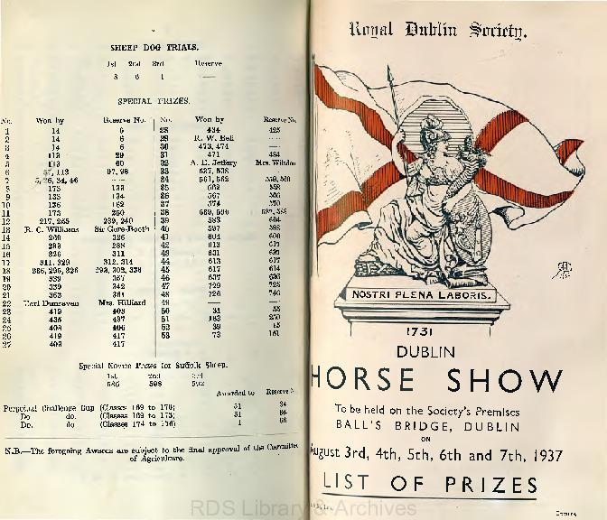 RDS_proc_174_1937_horse show.pdf