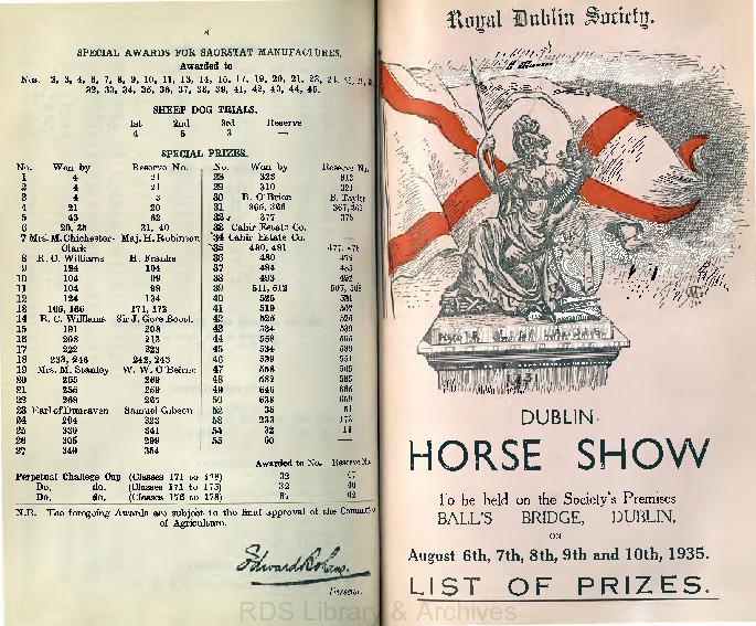 RDS_proc_172_1935_horse show.pdf