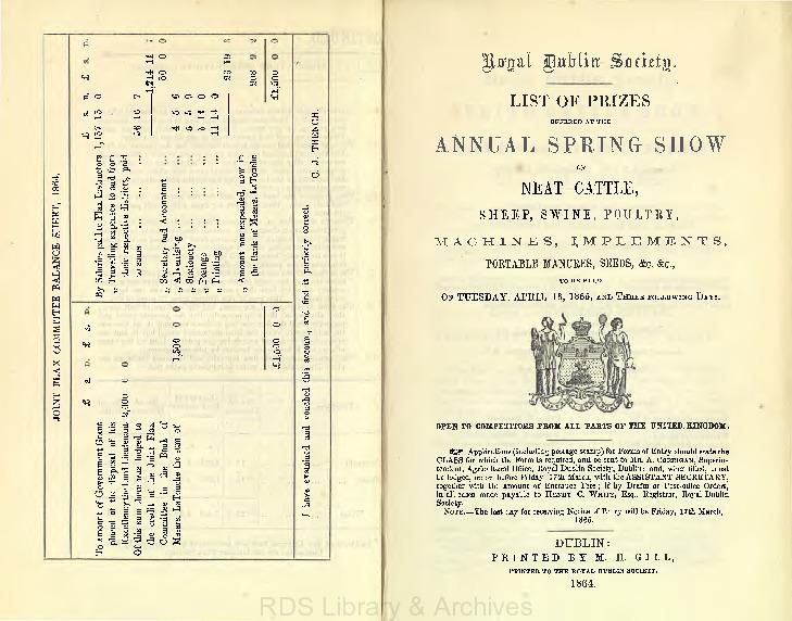 RDS_proc_101_1864_1865_springshow.pdf