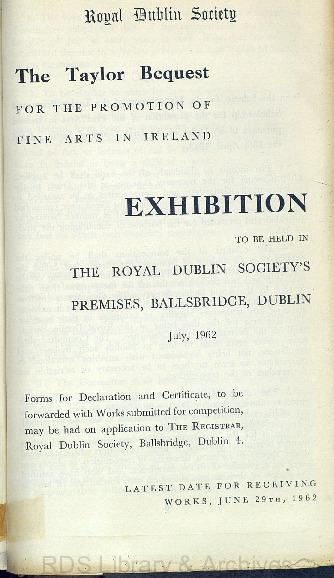 RDS_proc_199_1962_exhibitions.pdf