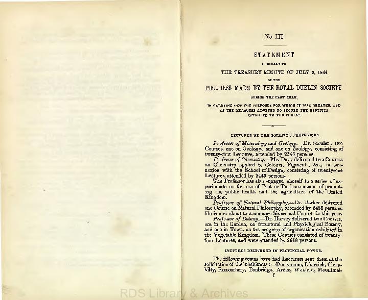 RDS_proc_87_1850_1851_misc.pdf