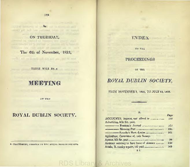 RDS_proc_59_1822_1823_index.pdf