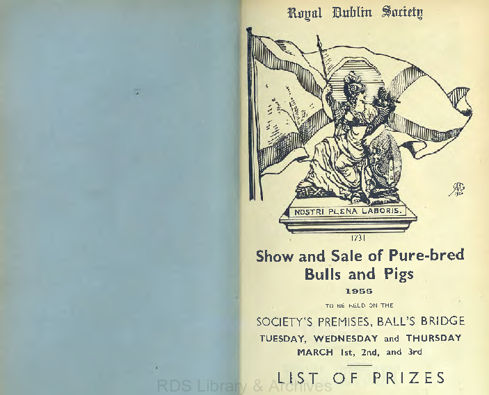 RDS_proc_192_1955_agricultural shows.pdf
