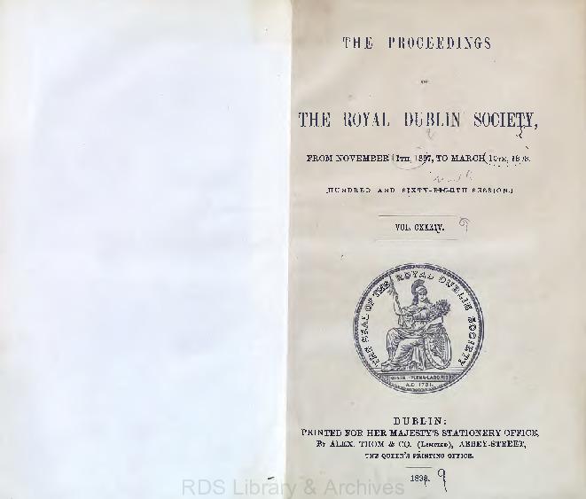 RDS_proc_134_1897_1898_admin.pdf