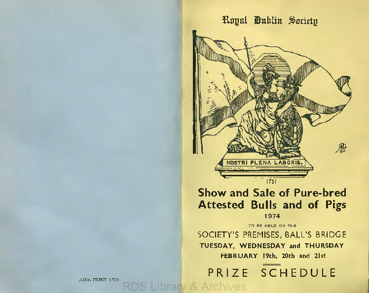 RDS_proc_211_1974_agricultural shows.pdf