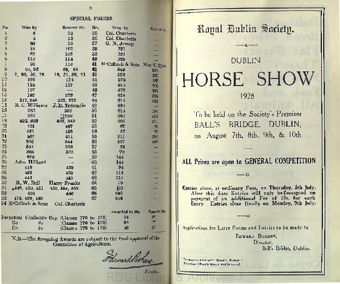 RDS_proc_165_1928_horse show.pdf