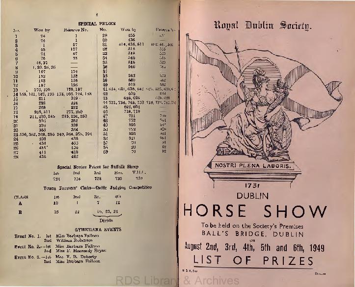 RDS_proc_186_1949_horse show.pdf