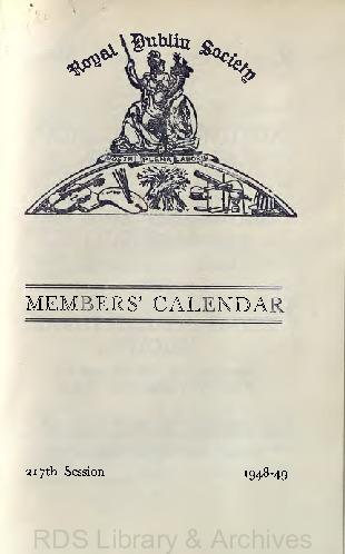 RDS_proc_185_1948_members.pdf