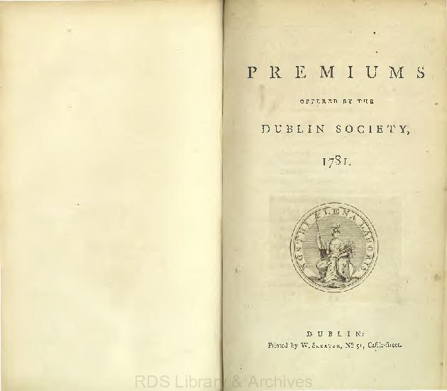 RDS_proc_17_1780_1781_premiums.pdf