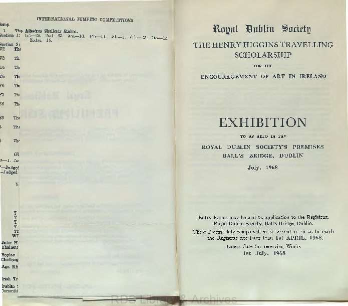 RDS_proc_205_1968_exhibitions.pdf