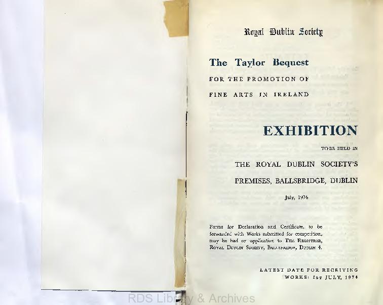 RDS_proc_211_1974_exhibitions.pdf