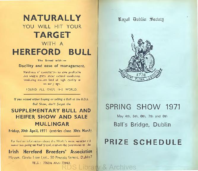 RDS_proc_208_1971_spring show.pdf