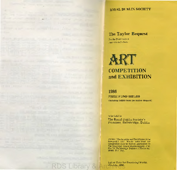 RDS_proc_223_1986_exhibitions.pdf