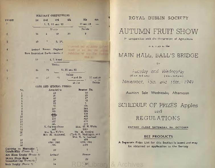 RDS_proc_186_1949_winter show.pdf