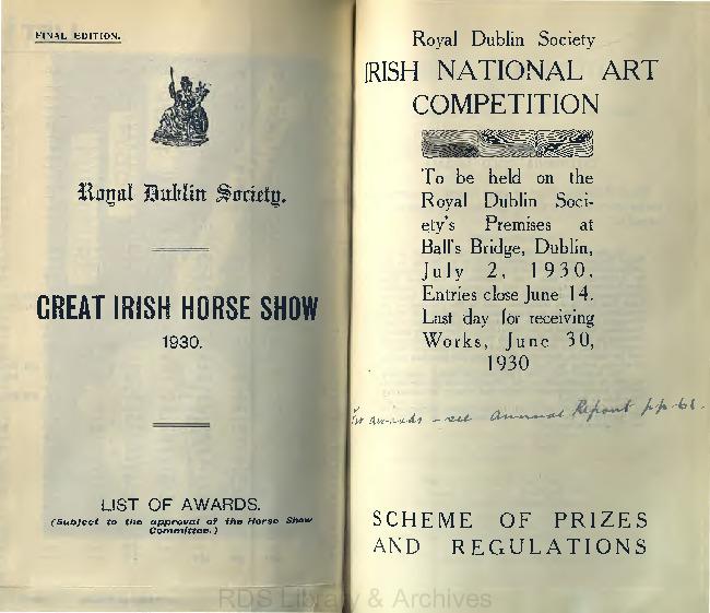 RDS_proc_167_1930_exhibitions.pdf