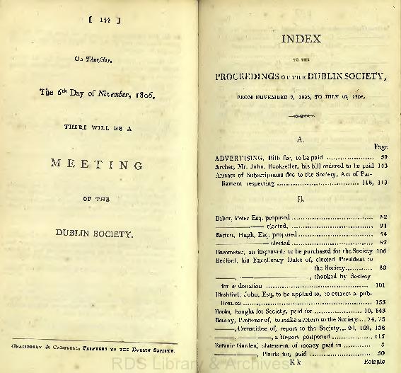 RDS_proc_42_1805_1806_index.pdf
