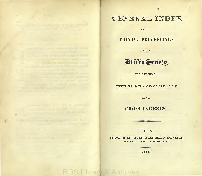 RDS_proc_54_index 1-50_index.pdf