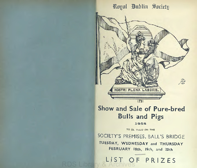 RDS_proc_195_1958_agricultural shows.pdf