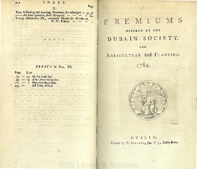 RDS_proc_20_1783_1784_premiums.pdf