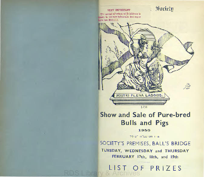 RDS_proc_196_1959_agricultural shows.pdf