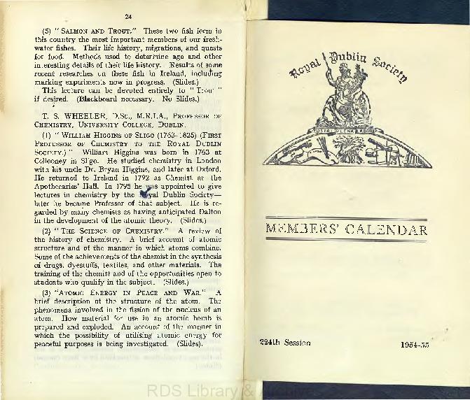 RDS_proc_191_1954_members.pdf