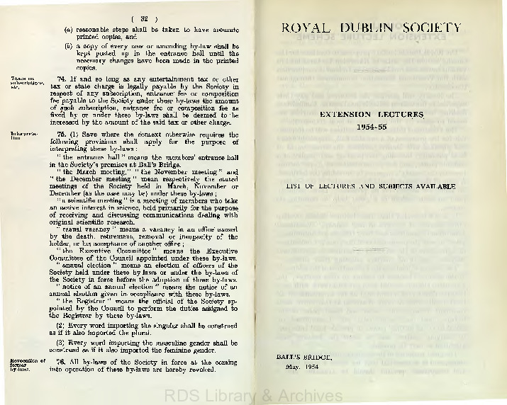 RDS_proc_191_1954_miscellaneous.pdf