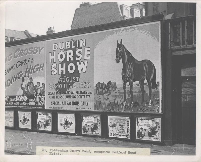 RDS_horseshow_advertlondon6.jpg
