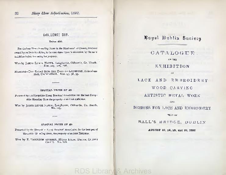 RDS_proc_128_1891_1892_exhibitions.pdf