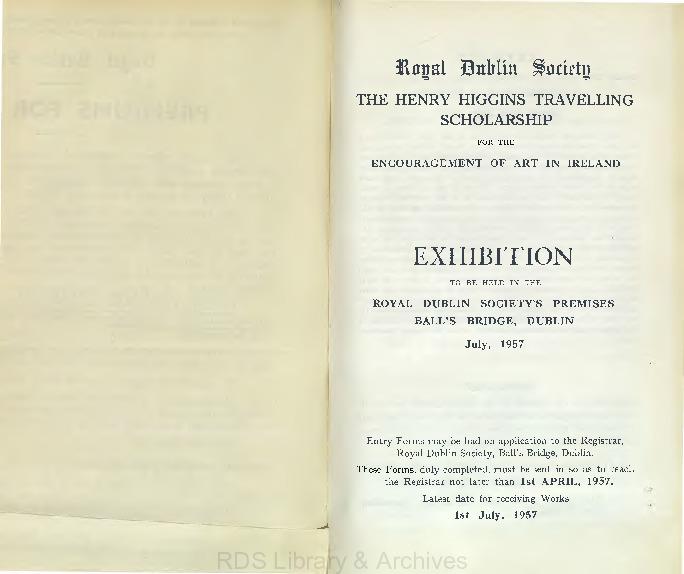 RDS_proc_194_1957_exhibitions.pdf