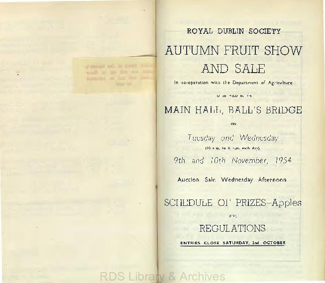 RDS_proc_191_1954_autumn show.pdf