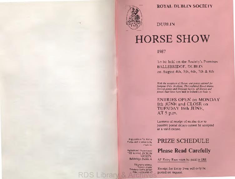 RDS_proc_224_1987_horse show.pdf