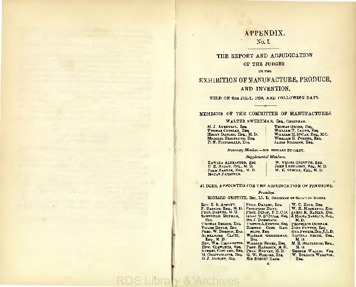 RDS_proc_87_1850_1851_exhibitions.pdf