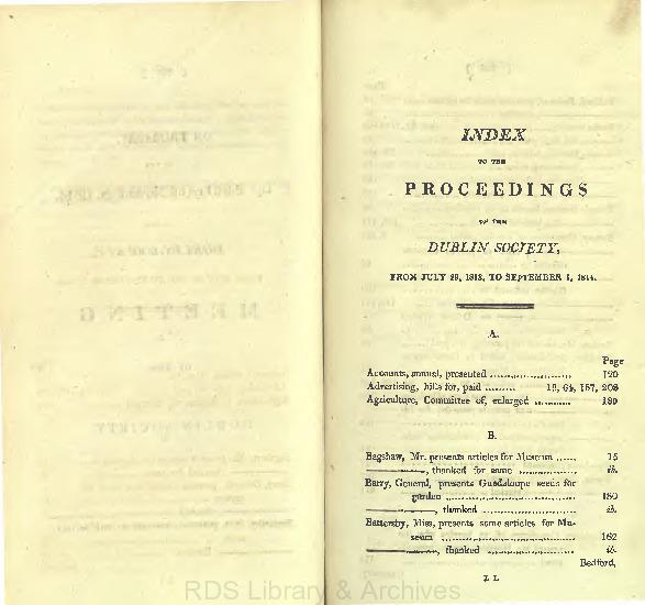 RDS_proc_50_1813_1814_index.pdf